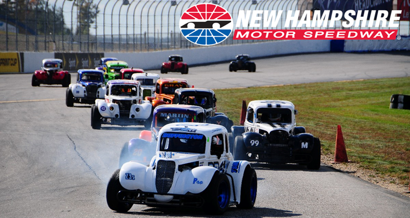 New hampshire motor speedway will host 2015 road course for New hampshire motor speed way