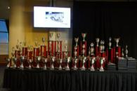2019 International Championship Banquet
