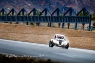 2015 Silver State Road Course Round 5 & 6
