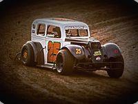 Cody Madison, Abbottstown, PA