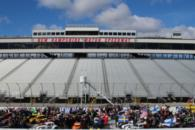 2015 Road Course World Finals - New Hampshire Motor Speedway