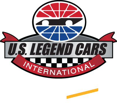 U.S. Legend Cars International