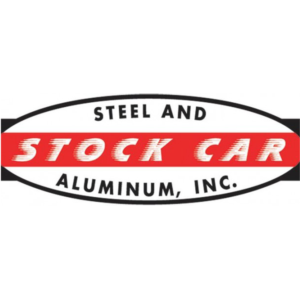 Stock Car Steel & Aluminum, Inc.